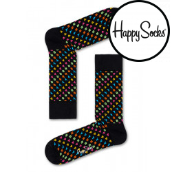 Ponožky Happy Socks Plus (PLU01-9300)