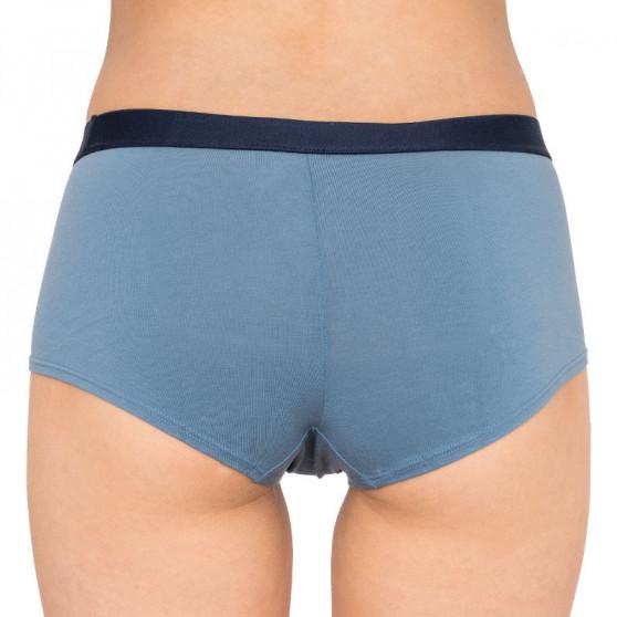 2PACK dámské kalhotky Puma vícebarevné (693012001 168)