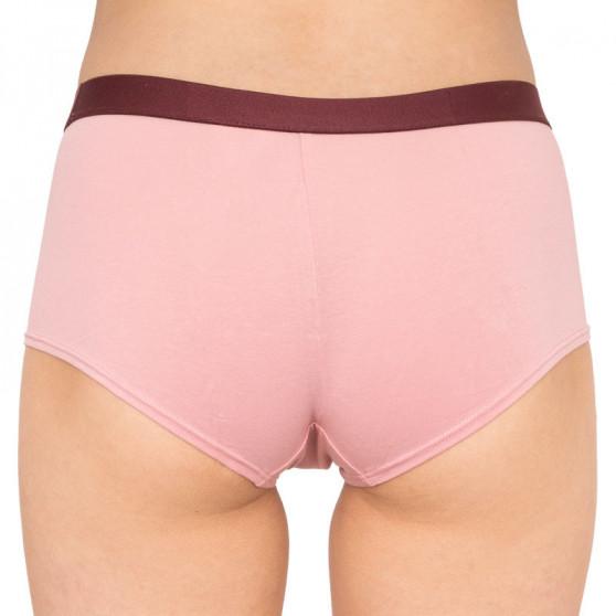 2PACK dámské kalhotky Puma vícebarevné (693012001 174)