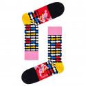 Ponožky Happy Socks Pink Panther (PAN01-6300)
