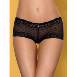Dámské kalhotky Obsessive 830-SHO-1