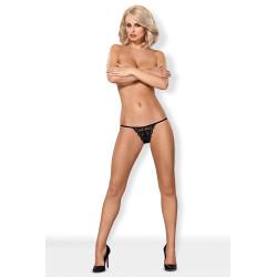 Dámské kalhotky Obsessive 845-PAN-1