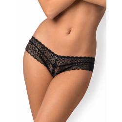 Dámské kalhotky Obsessive Shibu shorties
