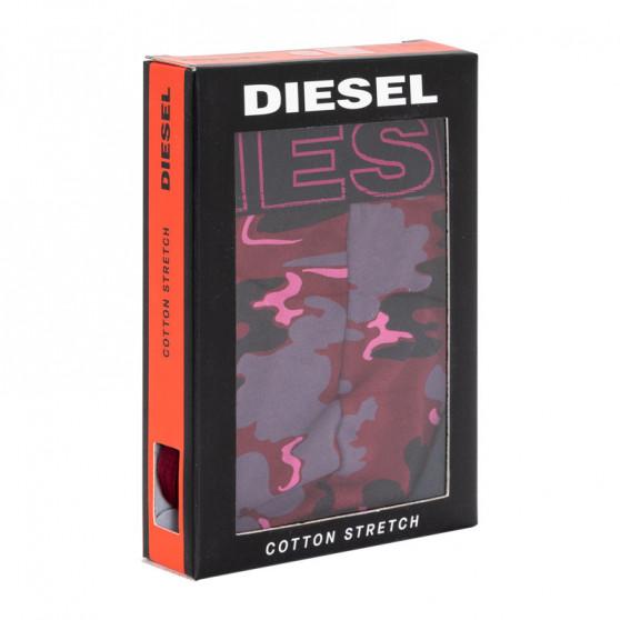 Pánské Diesel jocky vícebarevné (00CS74-0SAYF-E4991)