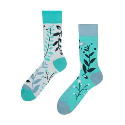 Veselé ponožky Dedoles Plants (Good Mood)