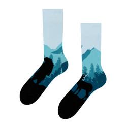 Veselé ponožky Dedoles Forest (Good Mood)