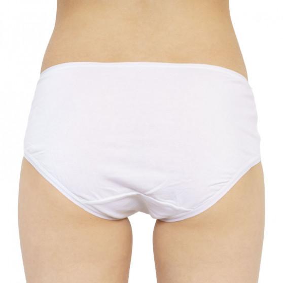 2PACK dámské kalhotky Molvy vícebarevné (MD-806-KEU)