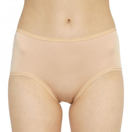 2PACK dámské kalhotky Molvy vícebarevné (MD-813-KPU)