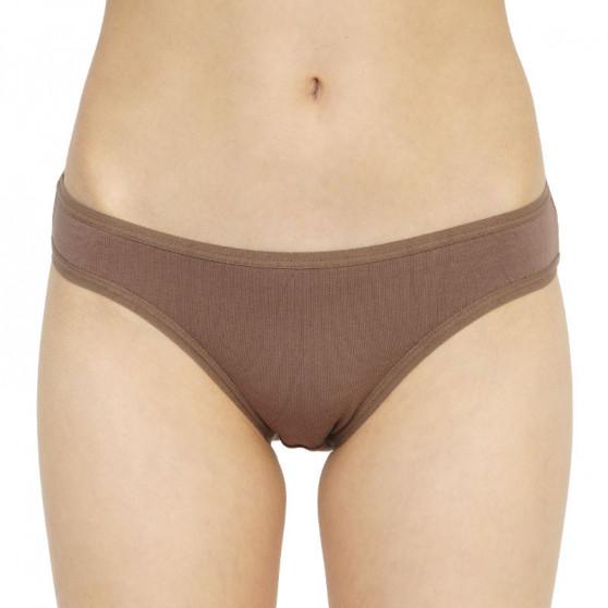 2PACK dámské kalhotky Molvy vícebarevné (MD-819-KEB)