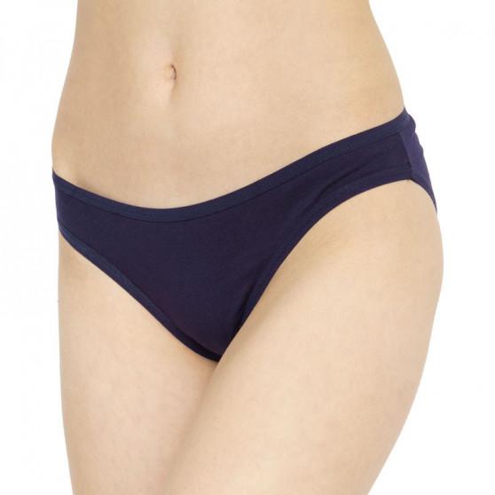 2PACK dámské kalhotky Molvy vícebarevné (MD-821-KEB)