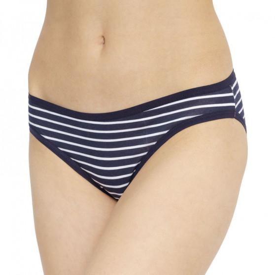 2PACK dámské kalhotky Molvy vícebarevné (MD-822-KEB)