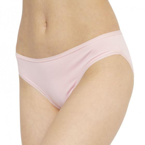 2PACK dámské kalhotky Molvy vícebarevné (MD-827-KPB)