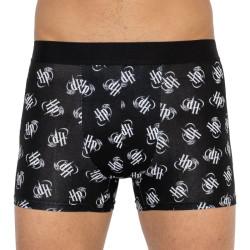 Pánské veselé boxerky Dedoles vícebarevné WBMT015 (Good Mood)