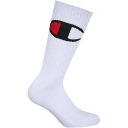 Ponožky Champion bílé (Y08SX)