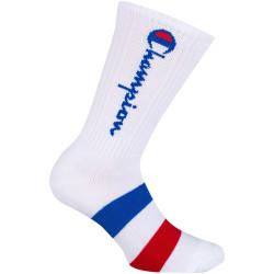 Ponožky Champion bílé (Y09LK)