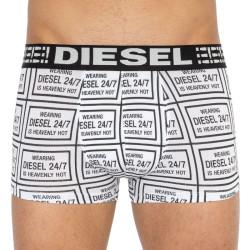 Pánské boxerky Diesel vícebarevné (00CIYK-0BAYX-E0010)