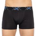 Pánské boxerky Bellinda černé (BU858310-094)
