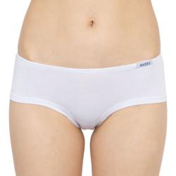Dámské kalhotky Andrie bílé (PS 2628d)