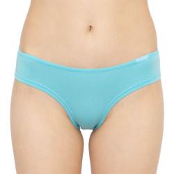 Dámské kalhotky Andrie světle modré (PS 2630c)