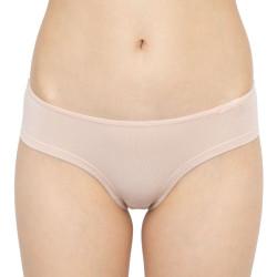 Dámské kalhotky Andrie béžové (PS 2630e)
