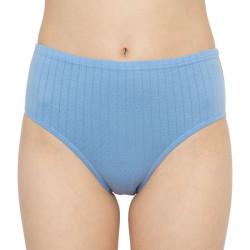 Dámské kalhotky Andrie světle modré (PS 2621c)