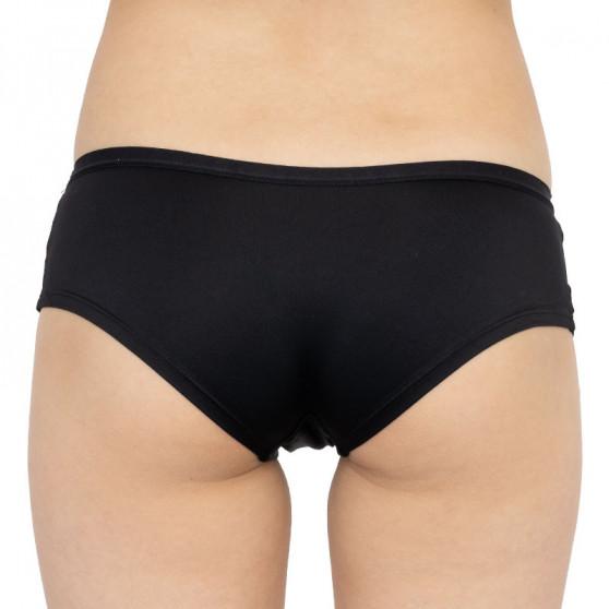 Dámské kalhotky Bellinda černé (BU812686-094)