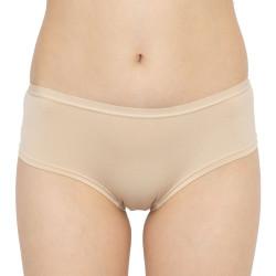 Dámské kalhotky Bellinda tělové (BU812686-359)