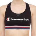Dámská podprsenka Champion černá (Y08R0)