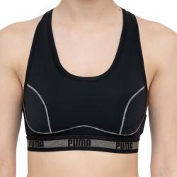 Dámská sportovní podprsenka Puma vícebarevná (504003001 200)