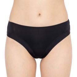 Dámské kalhotky Bellinda černé (BU812884-094)
