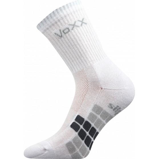 Ponožky VoXX bílé (Raptor)