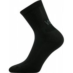 Ponožky Voxx černá (Mystic)