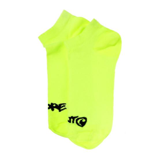 Ponožky Represent summer yellow