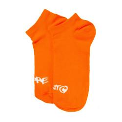 Ponožky Represent summer oranžové (R9A-SOC-0111)