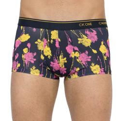 Pánské boxerky CK ONE vícebarevné (NB2225A-SW2)