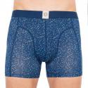 Pánské boxerky A-dam modré (EVERT)