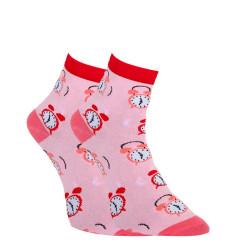 Veselé ponožky Dots Socks budíky (DTS-SX-500-X)