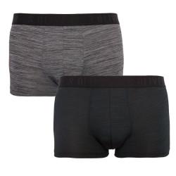 2PACK pánské boxerky S.Oliver vícebarevné (26.899.97.8841.98W1)