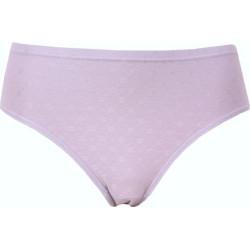 Dámské kalhotky Andrie šedé (PS 2802 B)