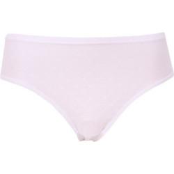 Dámské kalhotky Andrie bílé (PS 2802 E)