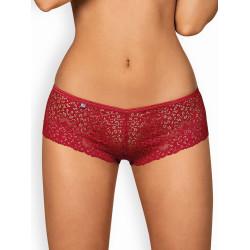 Dámské kalhotky Obsessive Lividia