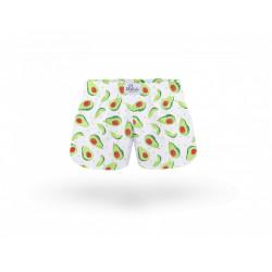Dětské trenky ELKA avokáda (B0001/K00002)