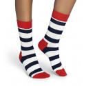 Ponožky Happy Socks Stripe (SA01-045)
