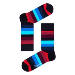 Ponožky Happy Socks Stripe (SA01-068)