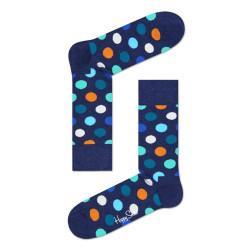 Ponožky Happy Socks Big Dot (BD01-605)