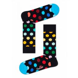 Ponožky Happy Socks Big Dot (BDO01-0101)
