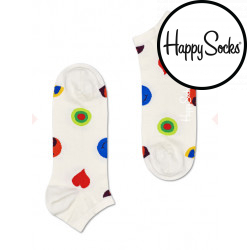 Ponožky Happy Socks Symbol Dot Low (SYD05-1300)