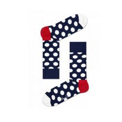 Ponožky Happy Socks Big Dot (BD01-608)