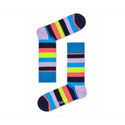 Ponožky Happy Socks Dot (STR01-6501)