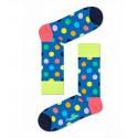 Ponožky Happy Socks Big Dot (BDO01-7500)
